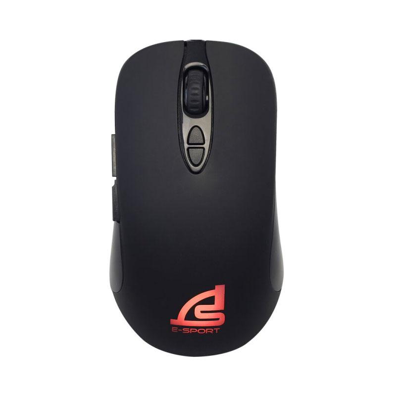 เมาส์ Signo GM-950 Gaming Mouse