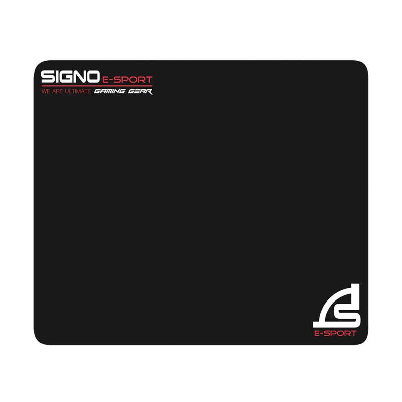 แผ่นรองเมาส์ Signo MT-300 Mousepad