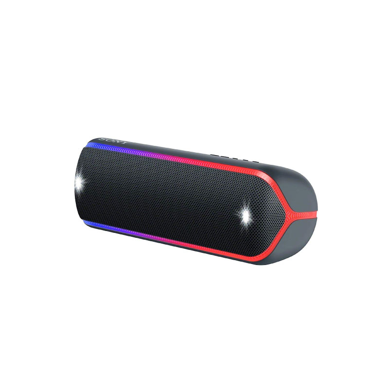ลำโพง Bluetooth เสียงดี ราคาไม่แพงอย่างที่คิด ใครไม่มีอาจจะตกกระแส