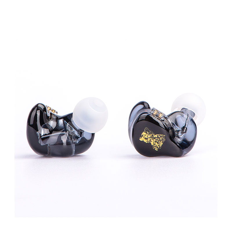 หูฟัง TFZ x Bear 10 In-Ear