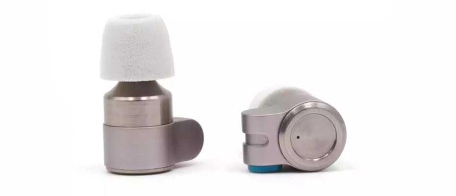 Tin Audio T3