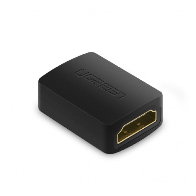 ตัวแปลง Ugreen HDMI female to female adapter