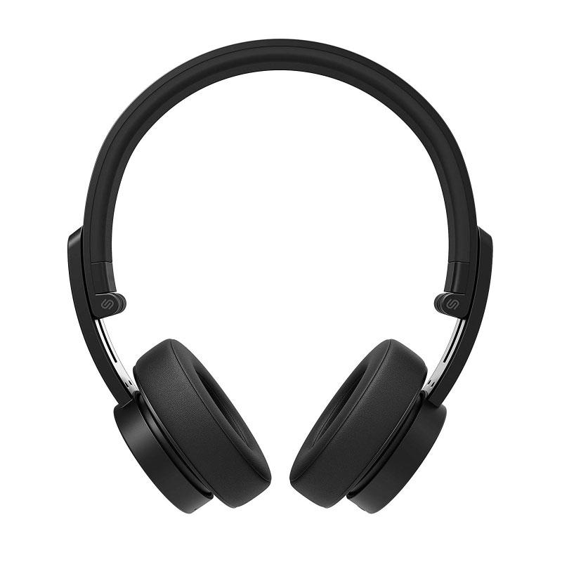 หูฟังไร้สาย Urbanista Detroit Bluetooth Headphone