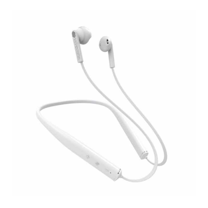 หูฟังไร้สาย Urbanista Rome Neckband Earbud