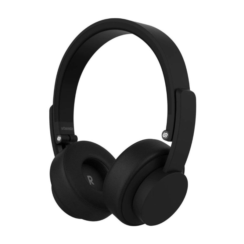 หูฟังไร้สาย Urbanista Seattle Bluetooth Headphone