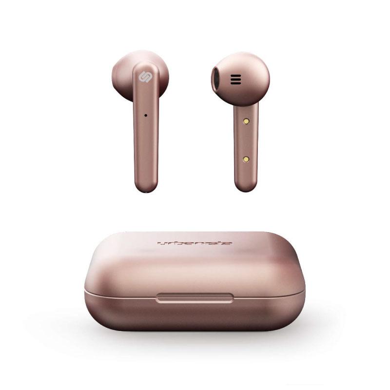 หูฟังไร้สาย Urbanista Stockholm True Wireless