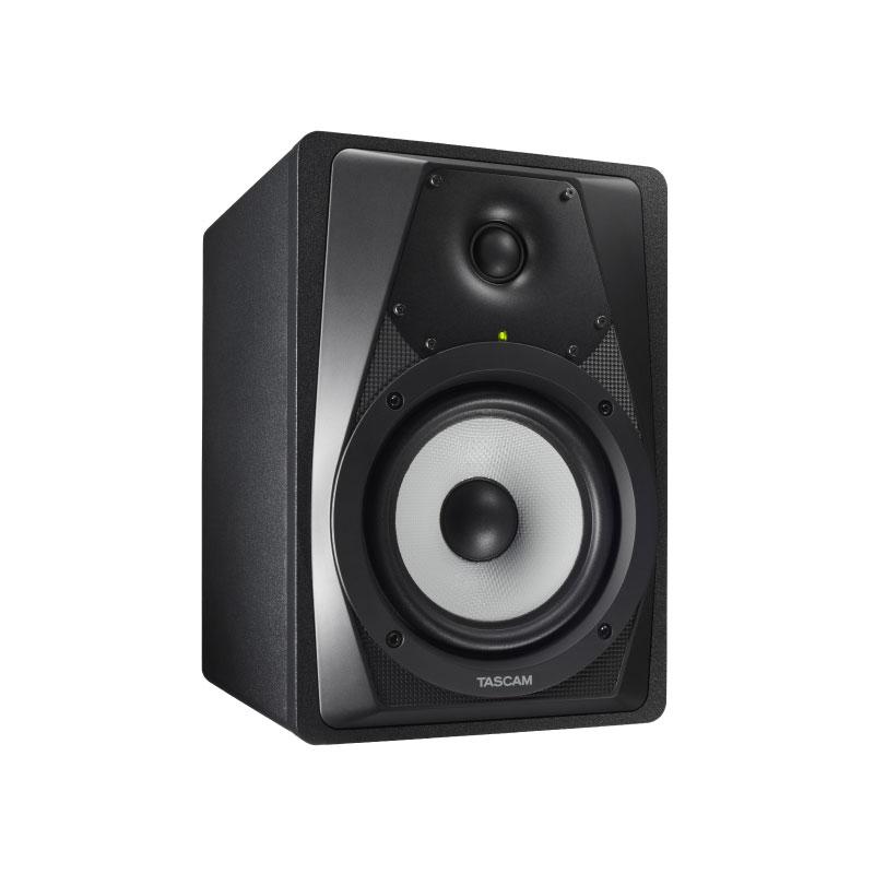 ลำโพง TASCAM VL-S5 Studio Speaker