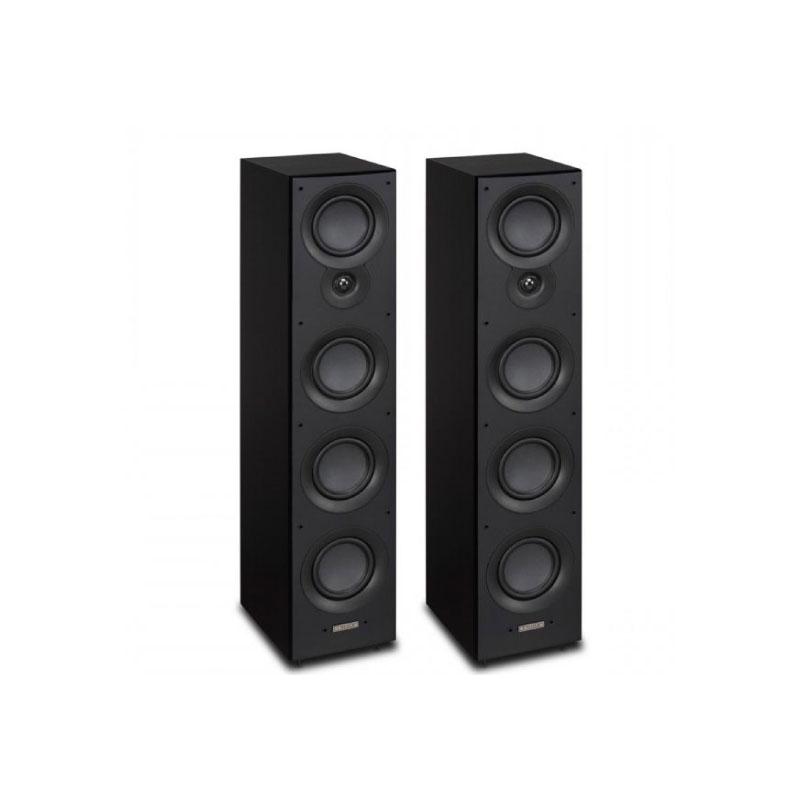 ลำโพง Mission VX3 Floor Stand Speaker