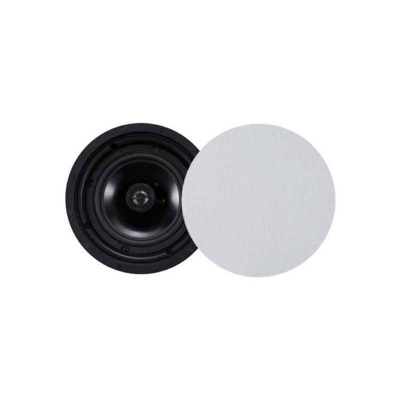 Wharfedale Ceiling Wcm80 Speaker