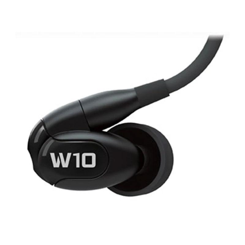 หูฟัง Westone W10 Gen2 In-Ear