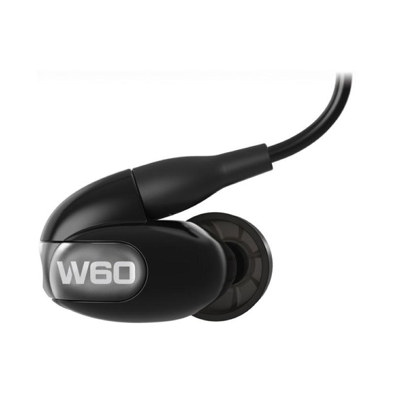 หูฟัง Westone W60 Gen2 In-Ear