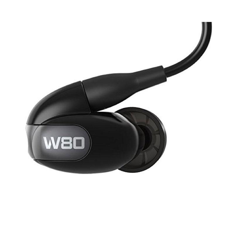 หูฟัง Westone W80 Gen2 In-Ear