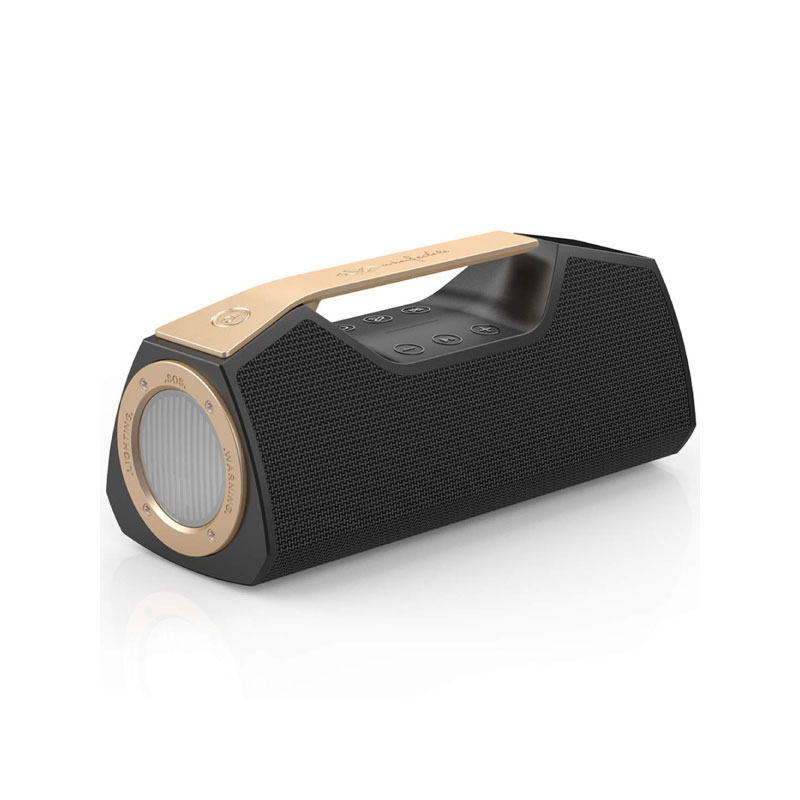 ลำโพง Wharfadale Exson M Wireless Bluetooth Speaker