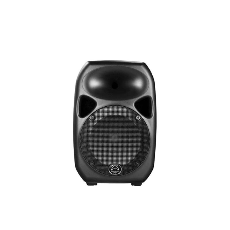 ลำโพง Wharfedale Pro TITAN 8 A MKII Active Speaker