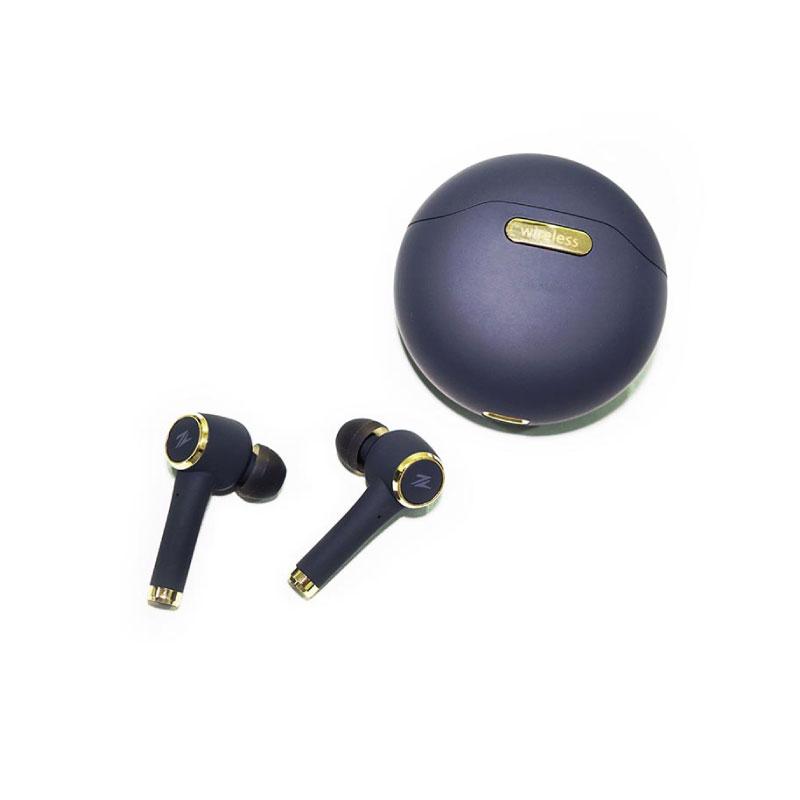 หูฟังไร้สาย ZAQE Q3 True Wireless
