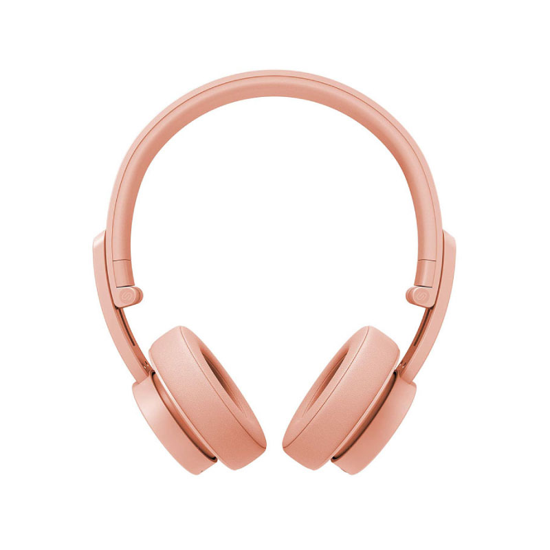 หูฟังไร้สาย Urbanista Detroit Bluetooth Headphone