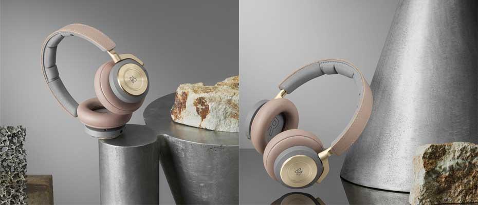 หูฟังไร้สาย B&O BeoPlay H9 3rd Gen Headphone ราคา