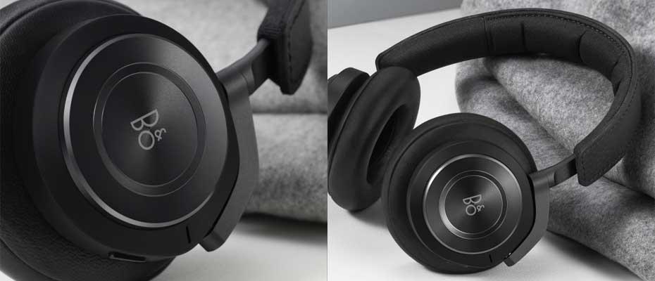 หูฟังไร้สาย B&O BeoPlay H9 3rd Gen Headphone ซื้อ