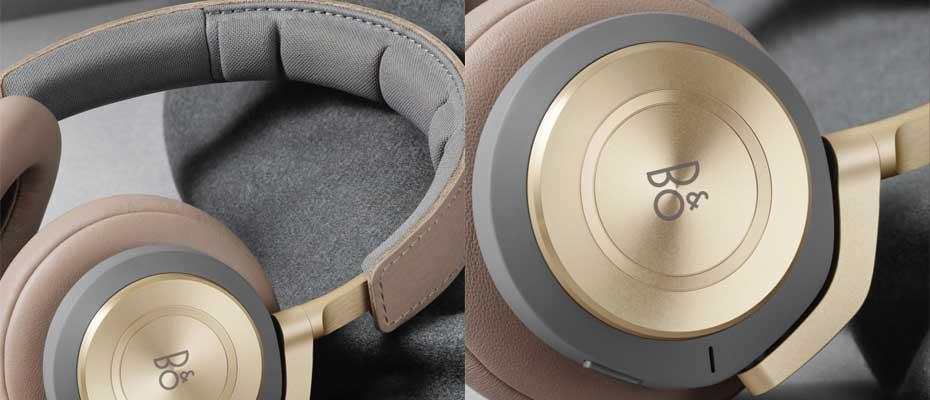 หูฟังไร้สาย B&O BeoPlay H9 3rd Gen Headphone ขาย