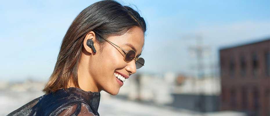 หูฟังไร้สาย Skullcandy Indy True Wireless ราคา