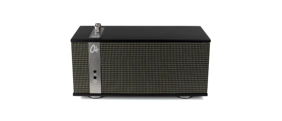 ลำโพงไร้สาย Klipsch The One II Speaker ซื้อ