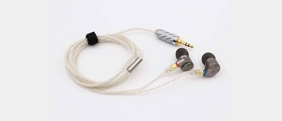 หูฟัง Tin Audio T2 PRO In-Ear ขาย