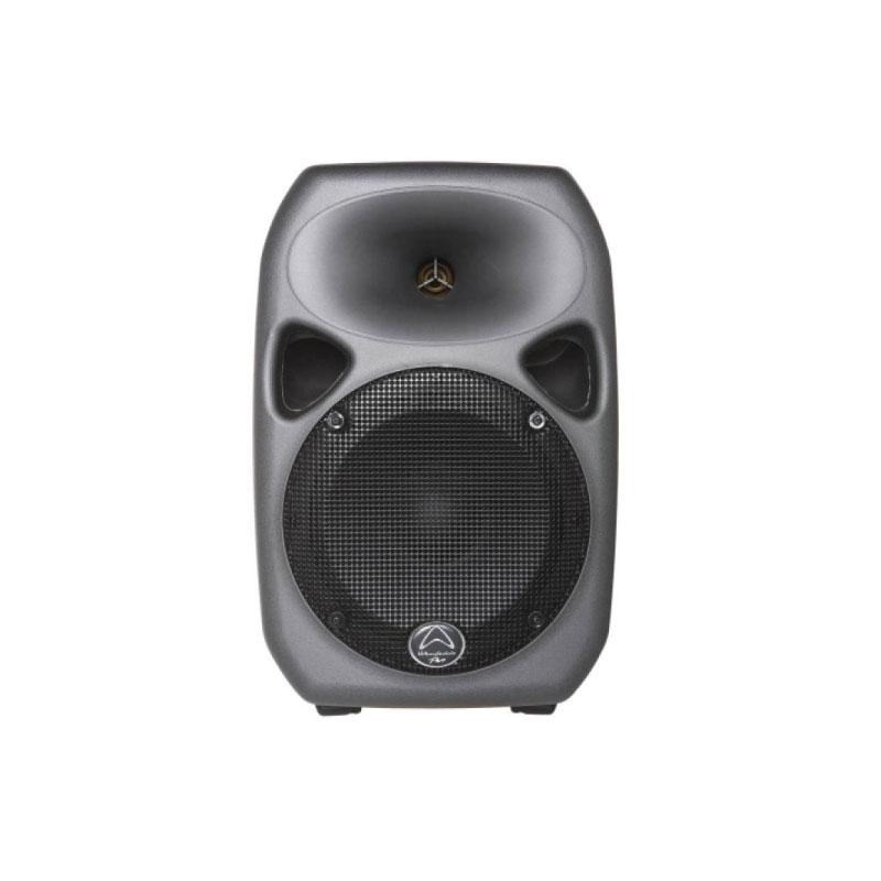 ลำโพง Wharfedale Pro TITAN 8 PASSIVE GREY Passive Speaker