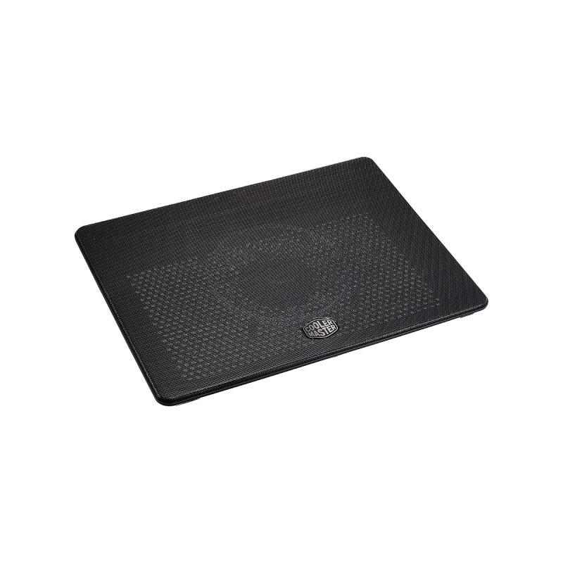 แท่นระบายความร้อน Cooler Master Notepal L2 Cooling Pad
