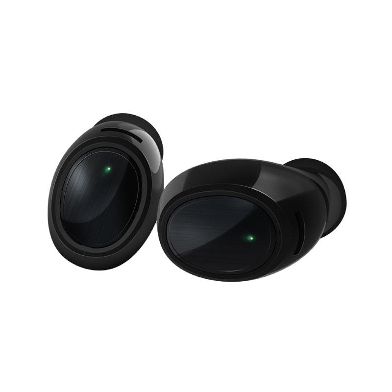 หูฟังไร้สาย Astrotec S60 True Wireless