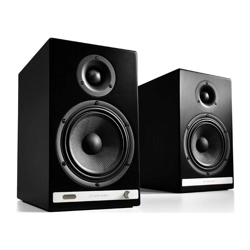 ลำโพง Audioengine HD6 Speaker