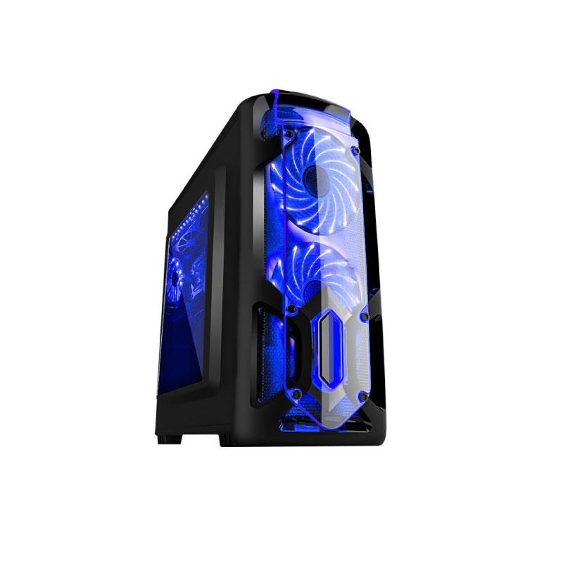 Marvo Gaming Case CA-113