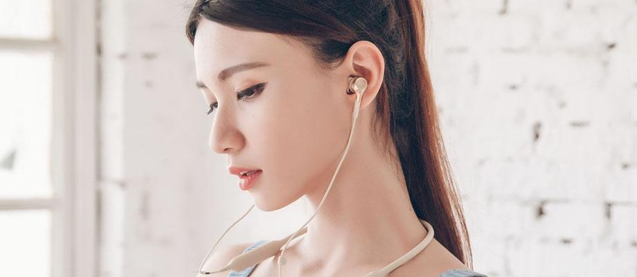 หูฟังไร้สาย Audio-Technica ATH-CKS550XBTIn-Ear รีวิว