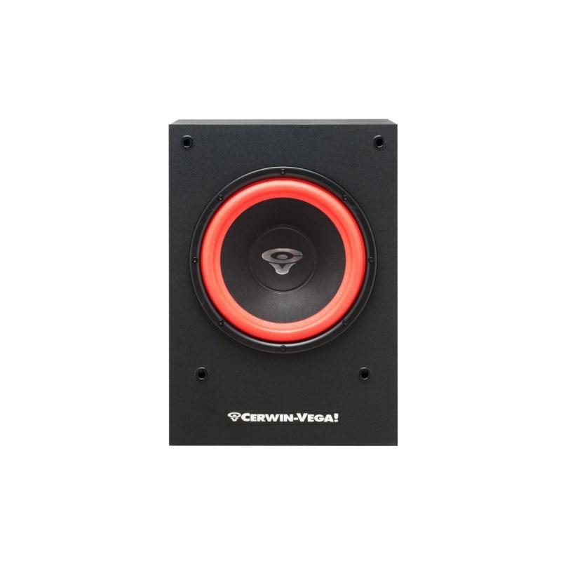ลำโพง Cerwin-Vega SL-10S Subwoofer Speaker