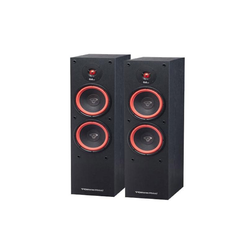 ลำโพง Cerwin-Vega SL-28 2 Way Floor Speaker