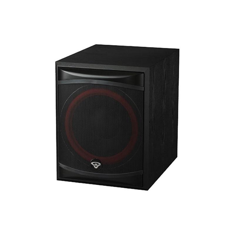ลำโพง Cerwin-Vega XLS-12S Front Firing Powered Subwoofer Speaker