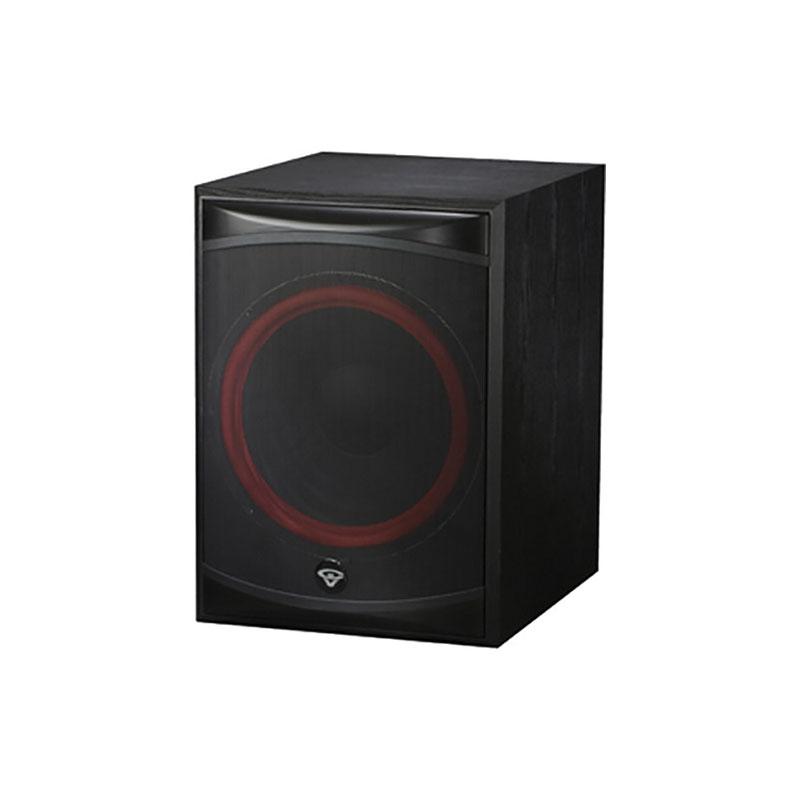 ลำโพง Cerwin-Vega XLS-15S Front Firing Powered Subwoofer Speaker