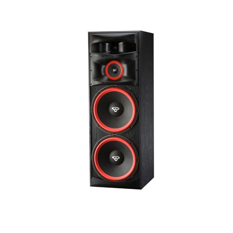 ลำโพง Cerwin-Vega XLS-215 3 Way Tower Speaker