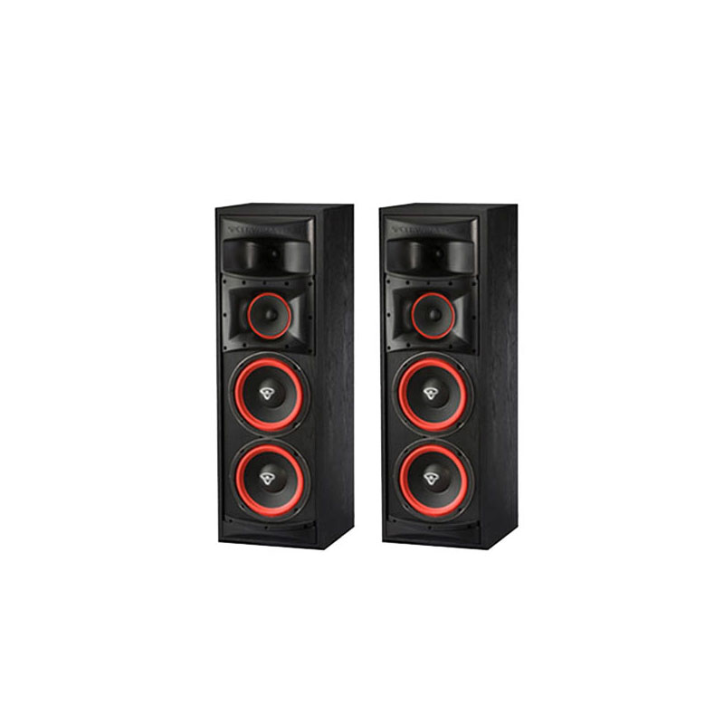 ลำโพง Cerwin-Vega XLS-28 3 Way Tower Speaker
