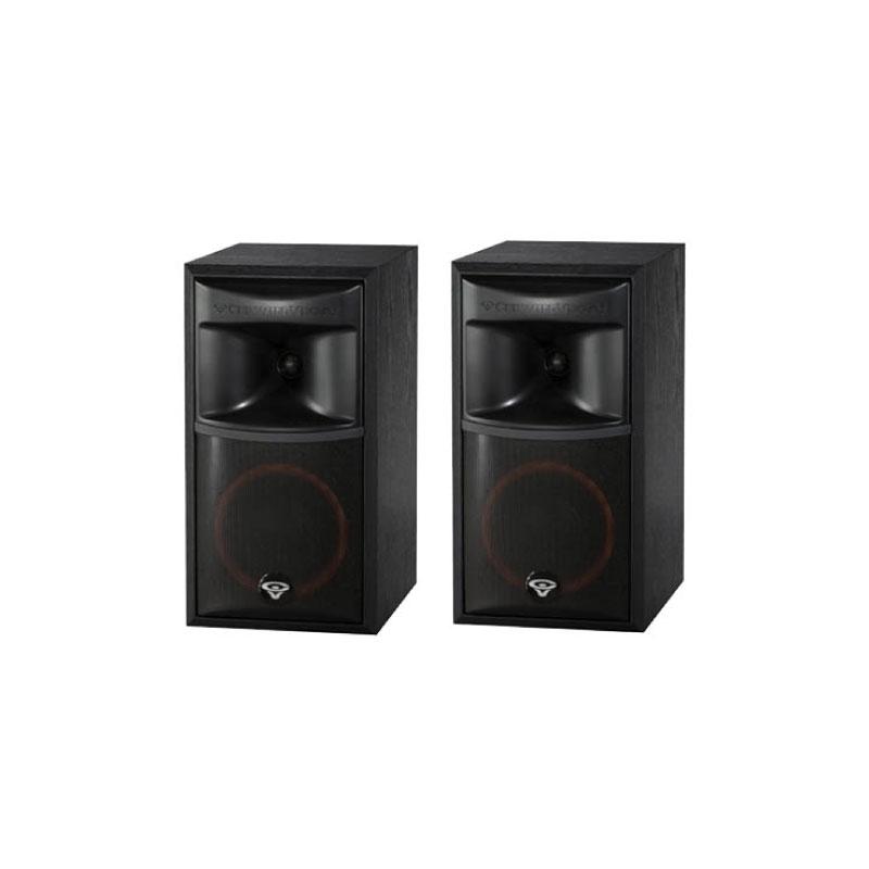 ลำโพง Cerwin-Vega XLS-6 Bookshelf Speaker