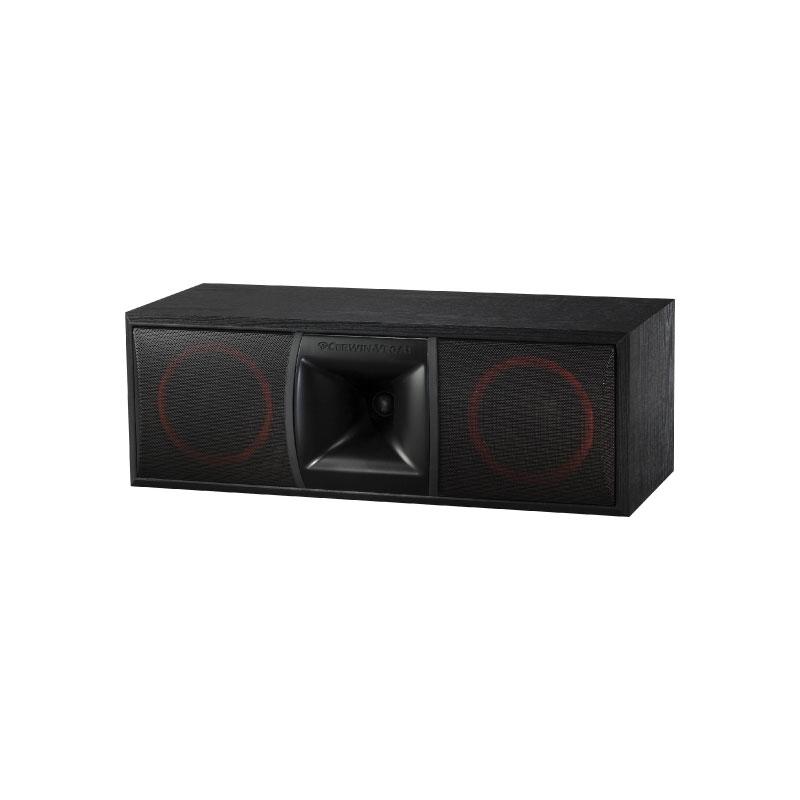 ลำโพง Cerwin-Vega XLS-6C Center Channel Speaker