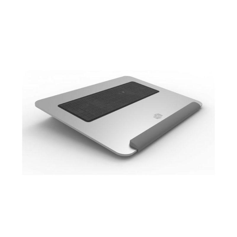 แท่นระบายความร้อน Cooler Master Notepal U150R Cooling Pad
