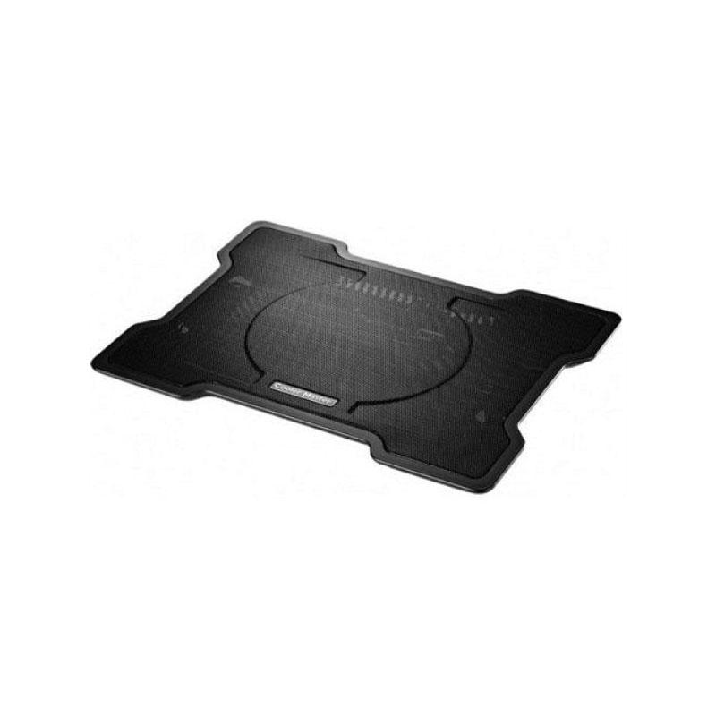 แท่นระบายความร้อน Cooler Master Notepal X-Slim Cooling Pad