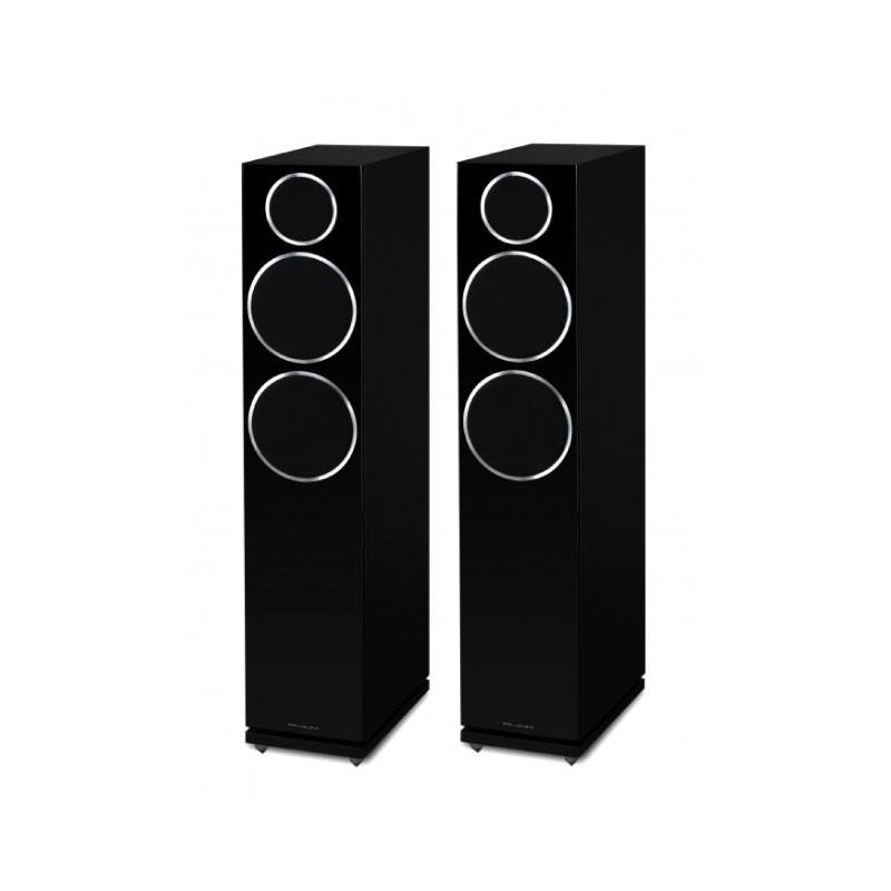 ลำโพง Wharfedale Diamond 230 Floor Stand Speaker