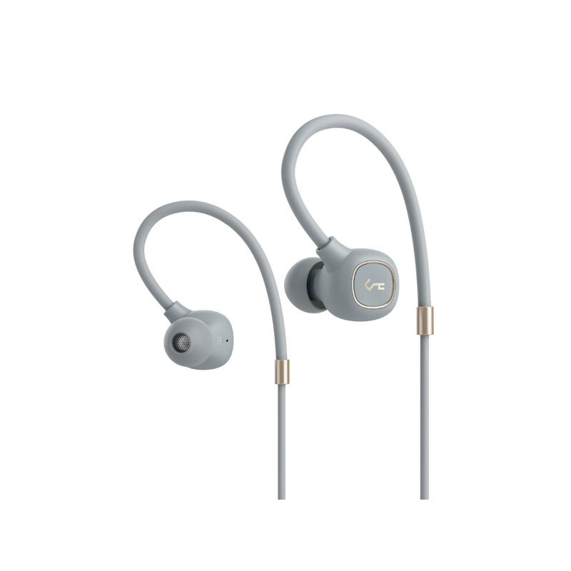 หูฟังไร้สาย Aukey EP-B80 Wireless Bluetooth Earbuds