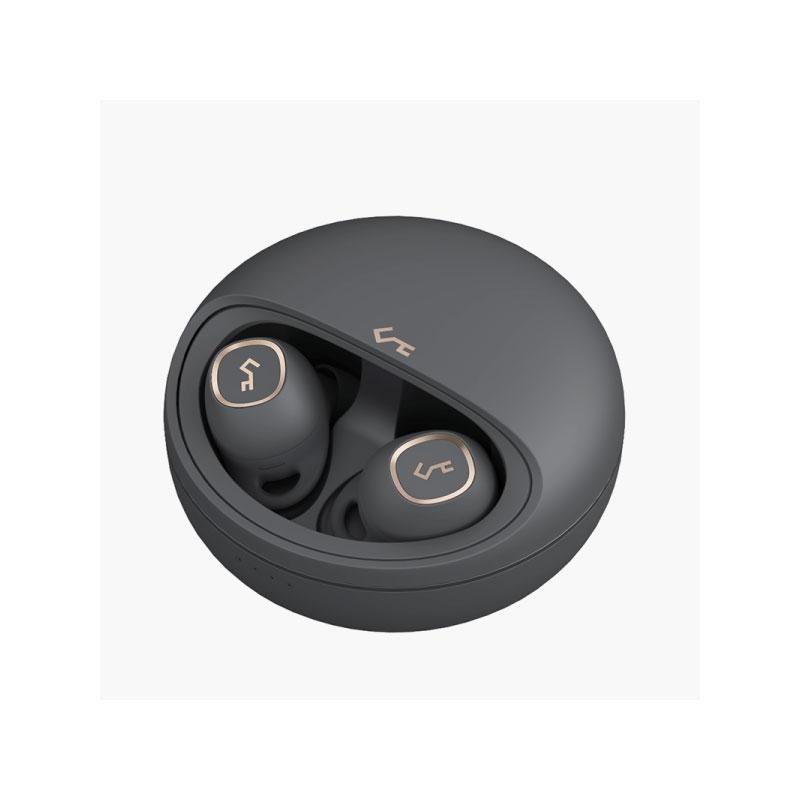 หูฟังไร้สาย Aukey EP-T10 True Wireless Earbuds