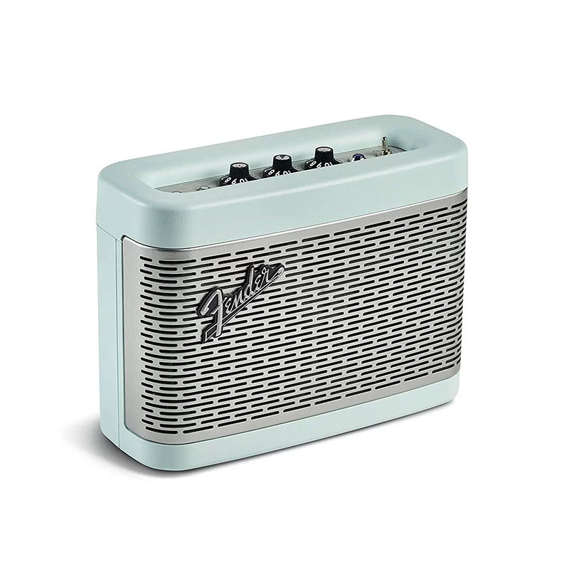 ลำโพง Fender Newport Bluetooth Speaker
