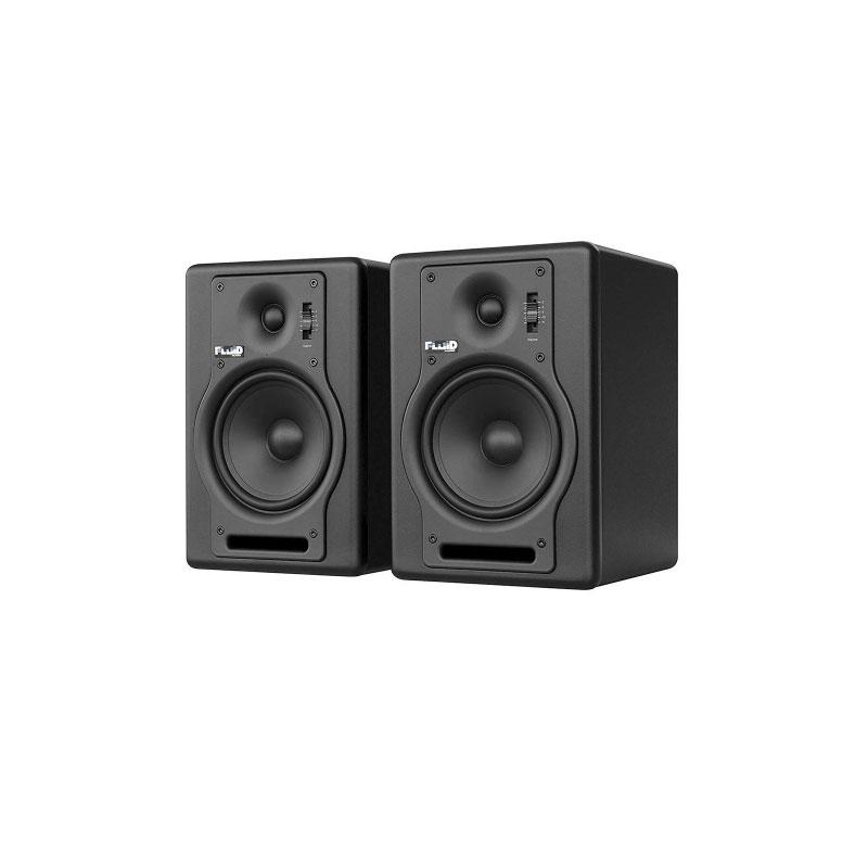 ลำโพง Fluid Audio F5 Speaker