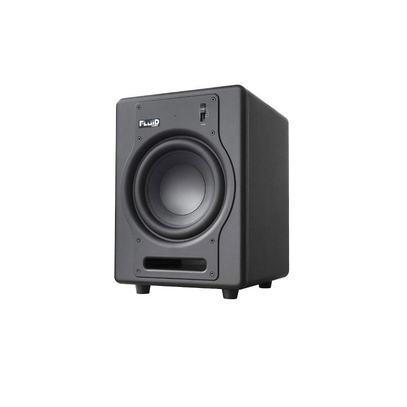 ลำโพง Fluid Audio F8S Speaker