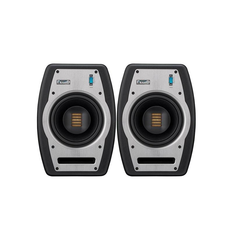 ลำโพง Fluid Audio FPX7 Speaker