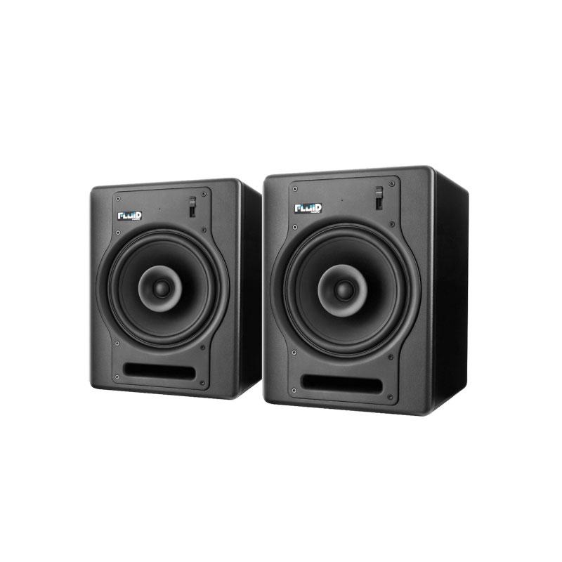 ลำโพง Fluid Audio FX8 Speaker